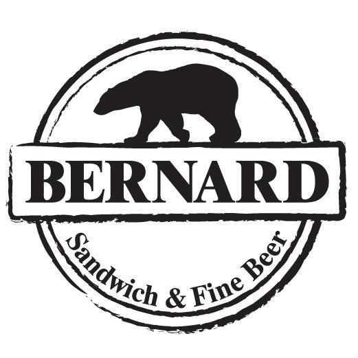 אייקון של מסעדת ברנרד - סנדוויצ'ים ובירה