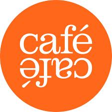 אייקון של רשת המסעדות קפה קפה