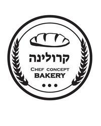 לוגו של בית קפה קרמה ברמת השרון מקהל לקוחותינו