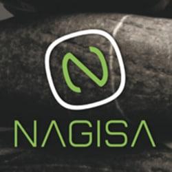 לוגו של נגיסה - מסעדה אסיאתית בנתניה מקהל לקוחותינו