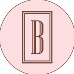 לוגו של בריגדריה - בוטיק מתוקים ברזילאי מקהל לקוחותינו